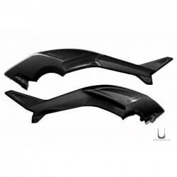 Lea Components Boomerang pair carbon fiber for Yamaha T-Max 530 2012-2014