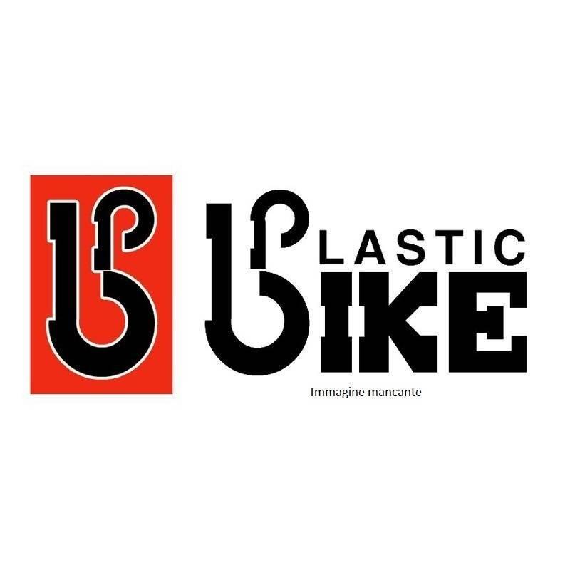 Plastic Bike VT1300 Fiberglass fairings
