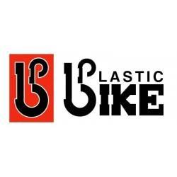 Racing air intake Plastic-Bike Honda CBR 1000 RR 2008-2012