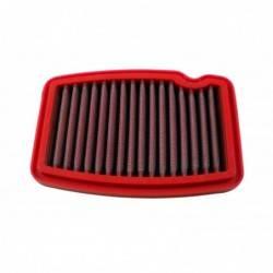 BMC air filter standard for for AKT Evo R3 2014