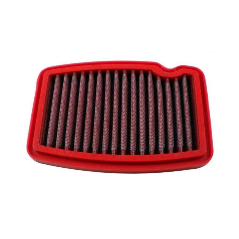 BMC standard air filter for AKT Evo R3 2014 BMC Air filter - 1