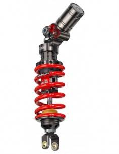 Bitubo XXF11 rear mono shock absorber for Aprilia RSV 1000/R 1998-2000