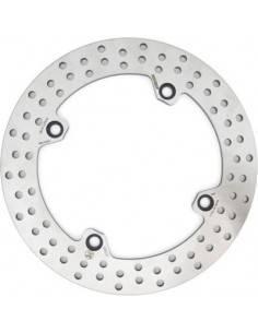 HO18RI Braking brake disk round fix