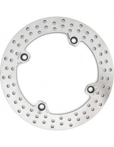 Braking HO18RI Motorcycle brake rotors