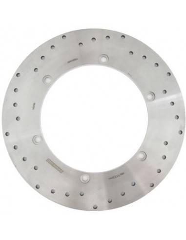 Braking HO33RI Motorcycle brake rotors