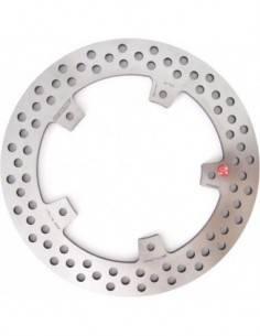 RF7519 Braking brake disk round fix for BMW HP4 /S 100 R /RR