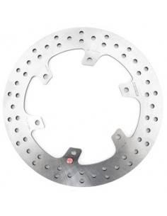 RF7527 Braking brake disk round fix for Aprilia ETV 1000 Caponord 2001-2007