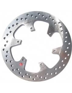 RF7545 Braking brake disk round fix KTM LC8 990 Adventure ABS 2009-2012