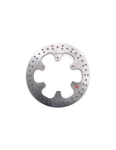 Braking RF8122 Motorcycle brake rotors
