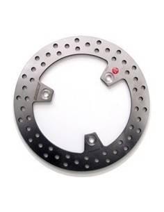 RF8123 Braking brake disk round fix