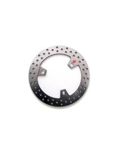 Braking RF8123 Motorcycle brake rotors