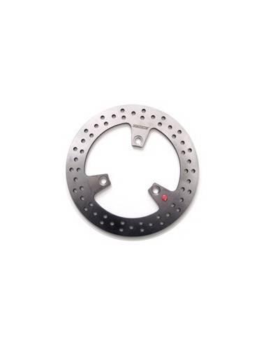 Braking RF8124 Motorcycle brake rotors