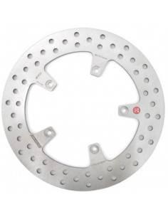 RF8126 Braking brake disk round fix