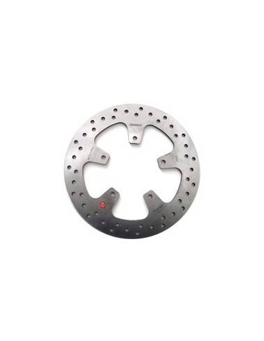 Braking RF8128 Motorcycle brake rotors