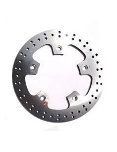 RF8512 Braking brake disk round fix Yamaha T-Max 530/ABS 2012-2014