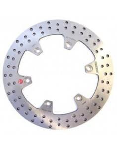 YA09RI Braking brake disk round fix for Yamaha
