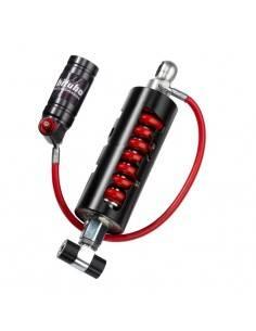 Bitubo HZM11 mono shock absorber