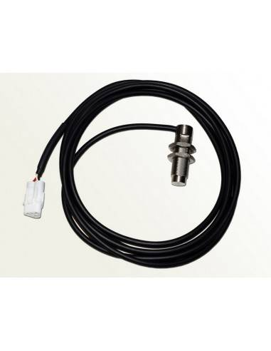 Healtech CAB-GIP-X Motorcylce Gear Indicator