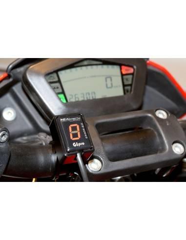 GIPRO-M Healtech GIpro Mount kit -15%
