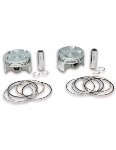 M-PIS Forged pair of piston -15%