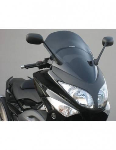Fabbri 2460/DS Scooter windshields