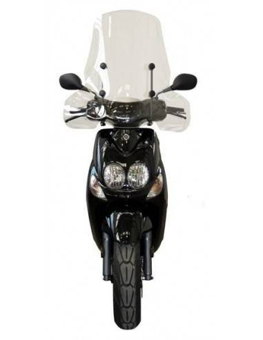 Fabbri 2935/A Scooter windshields