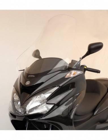 Fabbri 2685/EX Scooter windshields