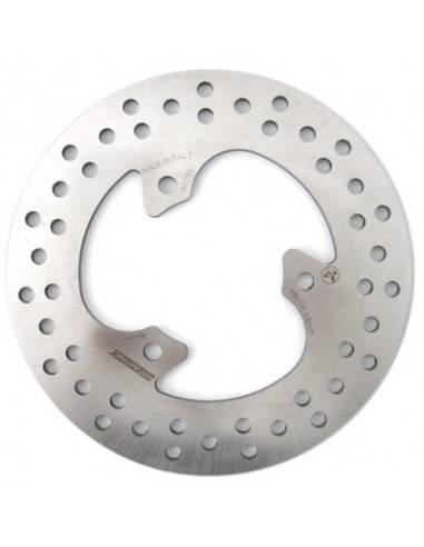 Braking AP21RI Motorcycle brake rotors