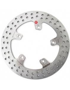 Braking brake disk round fix for Ducati 749 2002-2007