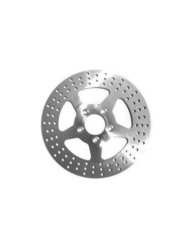 Braking HD01RI Motorcycle brake rotors
