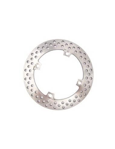 Braking HO02RI Motorcycle brake rotors