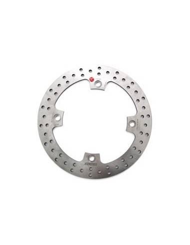 Braking HO03FI Motorcycle brake rotors