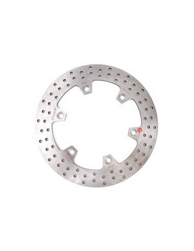 Braking HO04FI Motorcycle brake rotors