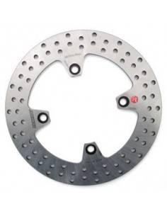 Braking brake disk round fix for Cagiva Elefant 750 1994-1995