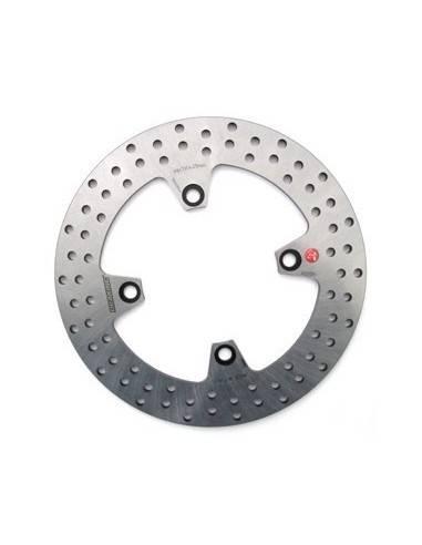 Braking HO05RI Motorcycle brake rotors