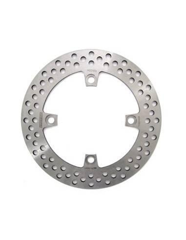 Braking HO09RI Motorcycle brake rotors