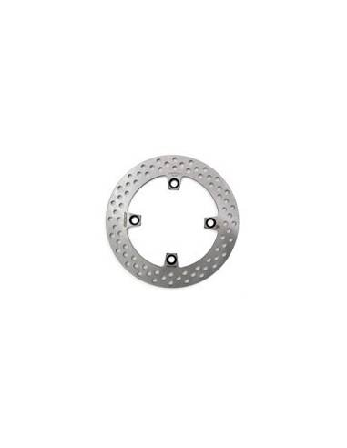 Braking HO49FI/5 Motorcycle brake rotors