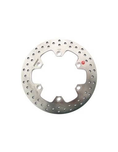 Braking KW16RI Motorcycle brake rotors