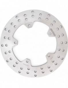 Braking brake disk round fix for Gilera DNA 50 2000-2002