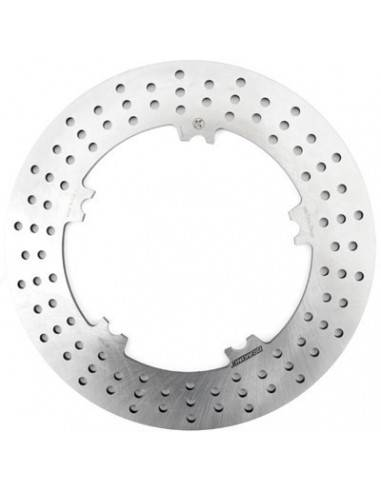 Braking RF3105 Motorcycle brake rotors