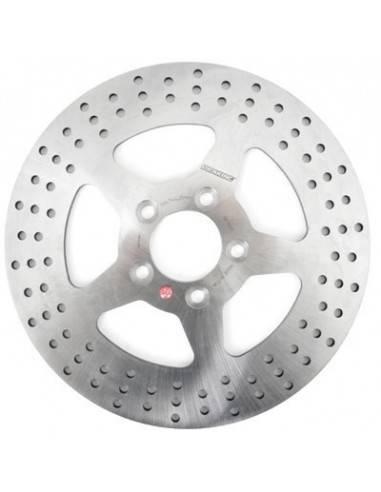 Braking RF3503/1 Motorcycle brake rotors