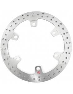 Braking brake disk round fix for Ducati Multistrada DS 1000 2003-2006