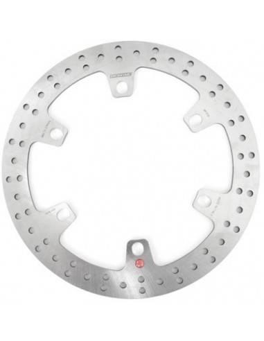 Braking RF7111 Motorcycle brake rotors