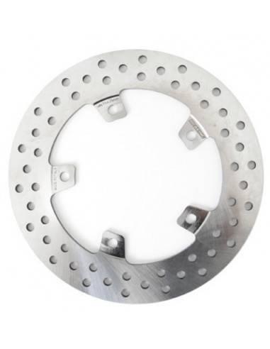 Braking RF7528 Motorcycle brake rotors
