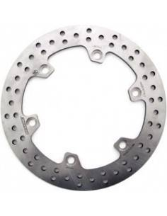 Braking brake disk round fix for Honda XLV 1000 Varadero 2003-2011