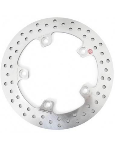Braking RF7535 Motorcycle brake rotors