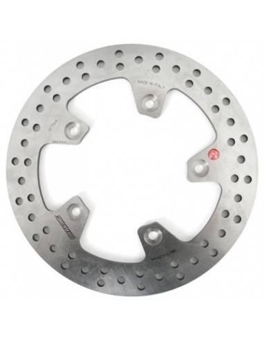 Braking RF7544 Motorcycle brake rotors