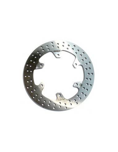 Braking RF8115 Motorcycle brake rotors
