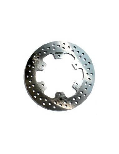 Braking RF8119 Motorcycle brake rotors