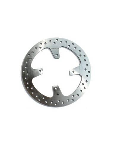 Braking RF8502 Motorcycle brake rotors
